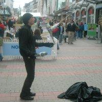 Sonstige Veranstaltungen 2006_7