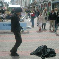 Sonstige Veranstaltungen 2006_8