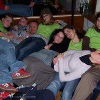 WiLa 2006_106