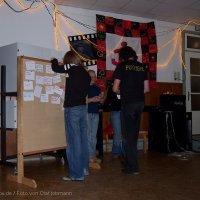 WiLa 2006_10