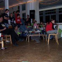 WiLa 2006_111