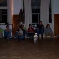 WiLa 2006_113