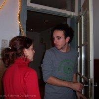 WiLa 2006_12