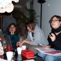 WiLa 2006_13