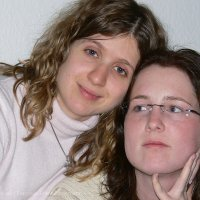 WiLa 2006_141