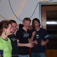 WiLa 2006_145