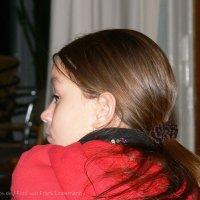WiLa 2006_157