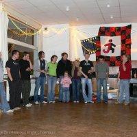 WiLa 2006_159