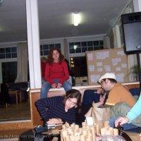 WiLa 2006_15