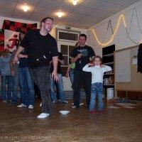 WiLa 2006_163