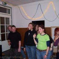 WiLa 2006_171