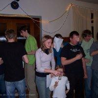 WiLa 2006_172
