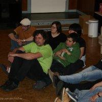WiLa 2006_17