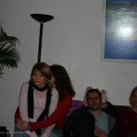 WiLa 2006_1