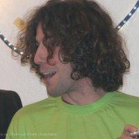 WiLa 2006_211