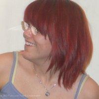 WiLa 2006_212