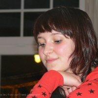 WiLa 2006_214