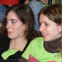 WiLa 2006_226