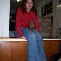 WiLa 2006_25