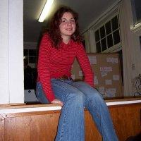 WiLa 2006_26