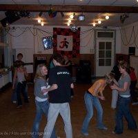 WiLa 2006_28