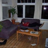 WiLa 2006_29