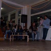 WiLa 2006_2