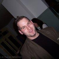 WiLa 2006_31