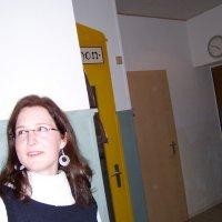 WiLa 2006_34