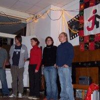 WiLa 2006_4