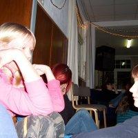 WiLa 2006_6