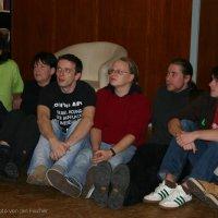 WiLa 2006_7