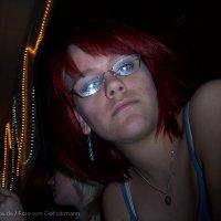 WiLa 2006_90