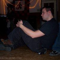 WiLa 2006_93