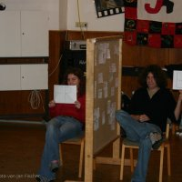 WiLa 2006_98