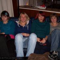 WiLa 2006_99
