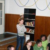 WiLa 2006_9