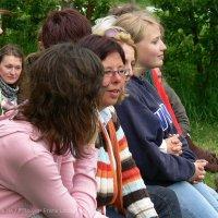 Schiermonnikoog 2007_13