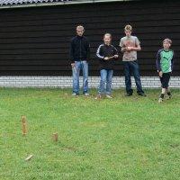Schiermonnikoog 2007_17