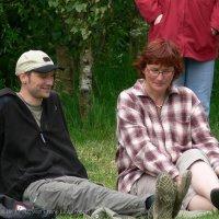 Schiermonnikoog 2007_32