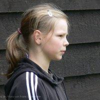 Schiermonnikoog 2007_36