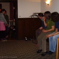 Seminar 2007_14