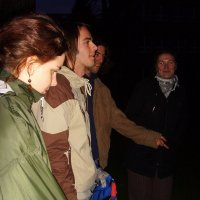 Seminar 2007_2