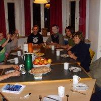 Seminar 2007_8