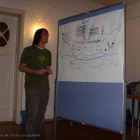 Seminar 2007_9