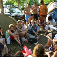 Sommercamp 2007_28