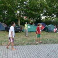 Sommercamp 2007_33