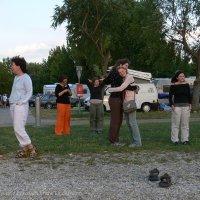Sommercamp 2007_37