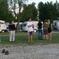 Sommercamp 2007_38