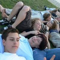 Sommercamp 2007_44